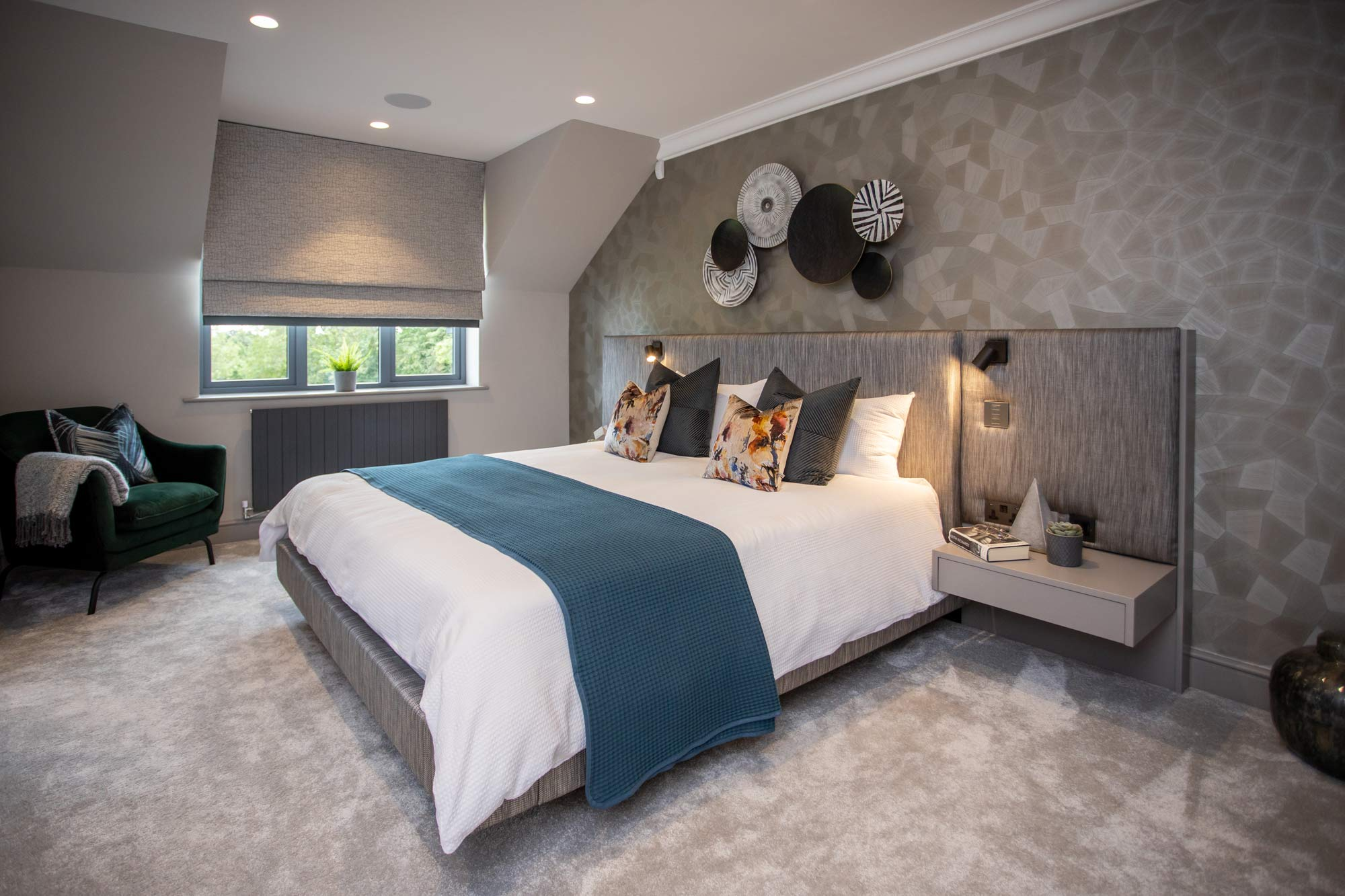 Interior Design Banstead